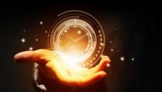 Cronoanálise – Estudo de Tempos e Métodos